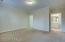 555 Grande Manor Court, 205, Wilmington, NC 28405