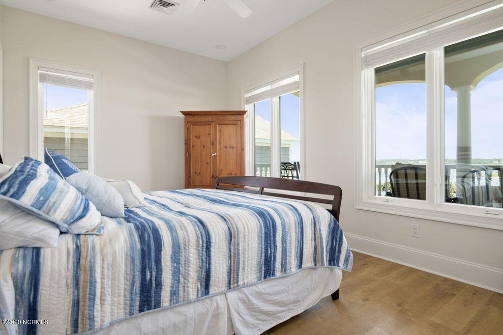 145 Ocean Isle West Boulevard Ocean Isle Beach, NC 28469