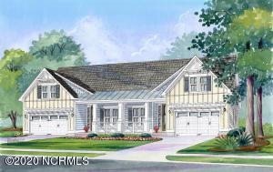 3688 Gardenia Lane, Southport, NC 28461