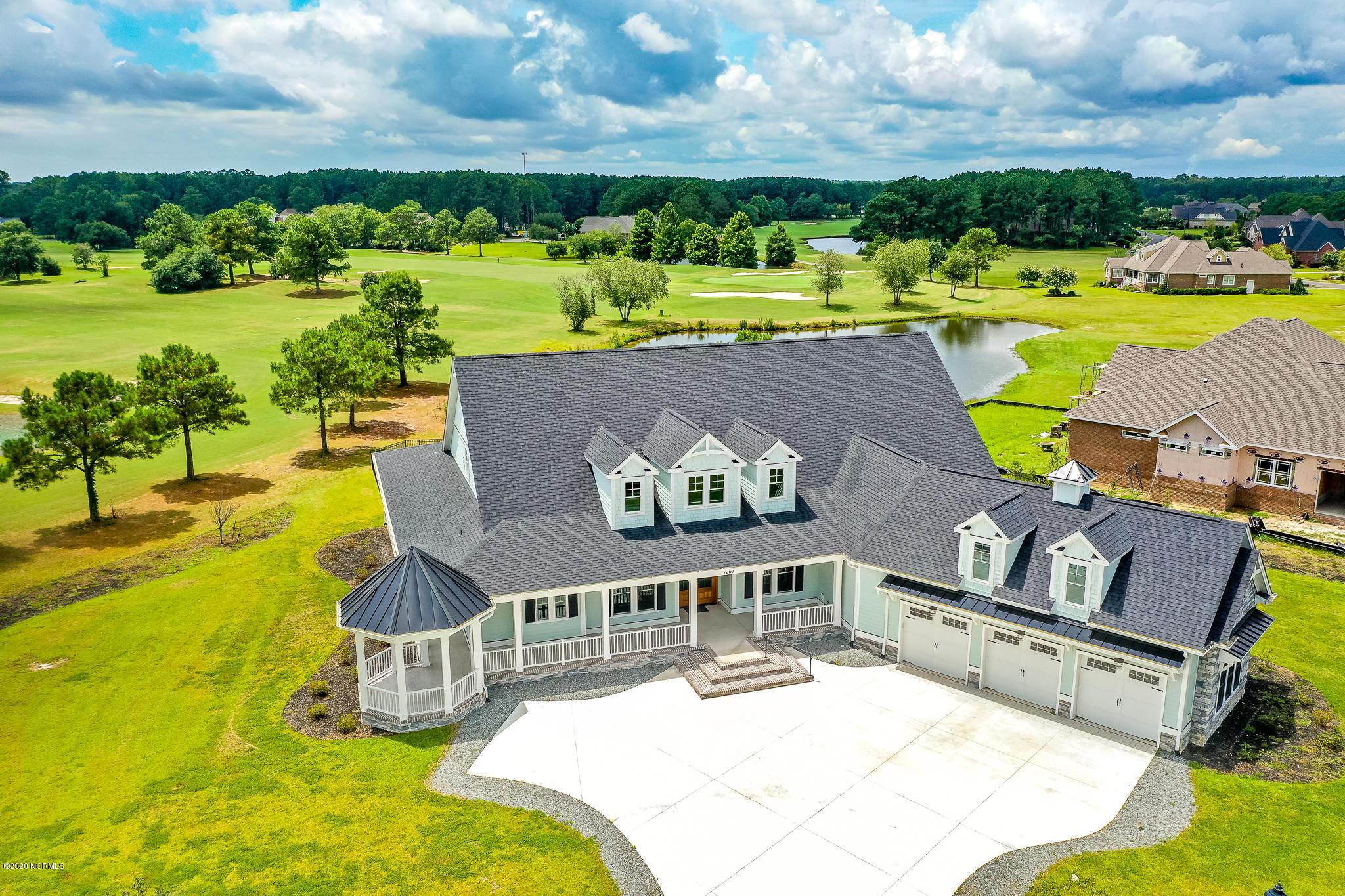Sunset Properties - MLS Number: 100231154