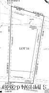 309 Shoal Avenue, Hampstead, NC 28443