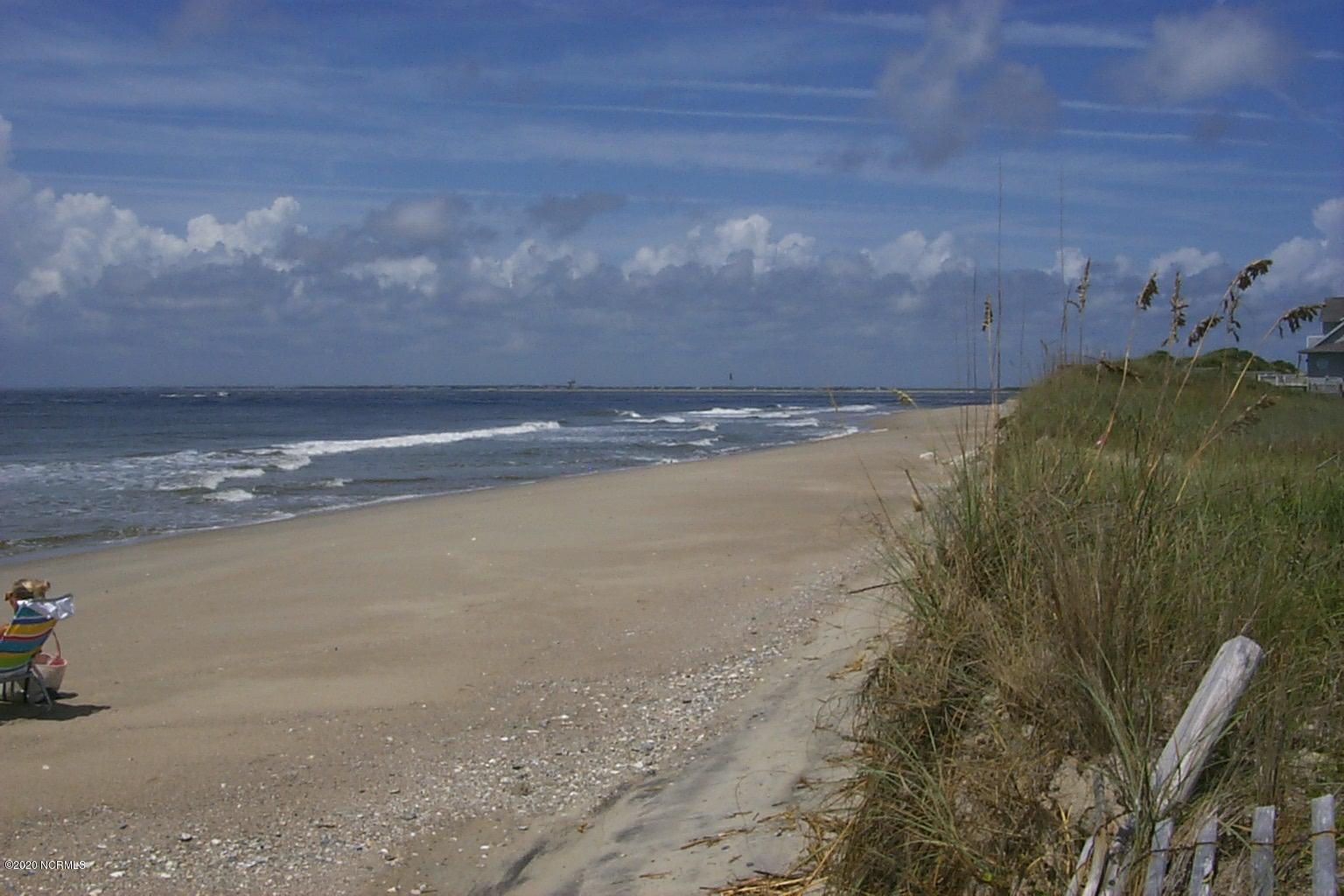 RE/MAX at the Beach - MLS Number: 100229814