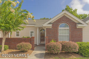 3799 Mayfield Court, Wilmington, NC 28412