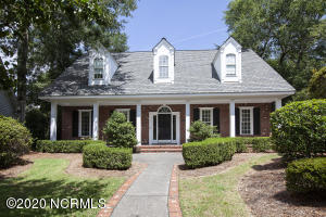 1920 Hallmark Lane, Wilmington, NC 28405