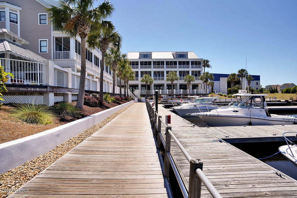 RE/MAX at the Beach - MLS Number: 100229996