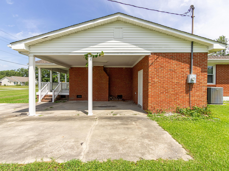 446 Peru Road, Sneads Ferry, North Carolina 28460, 3 Bedrooms Bedrooms, ,2 BathroomsBathrooms,Residential,For Sale,Peru,100230015