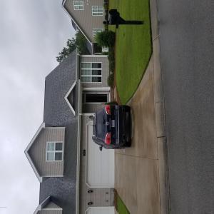 1101 Mickelson Way, B, Morehead City, NC 28557