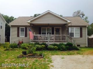 103 NE 11th Street Oak Island, NC 28465