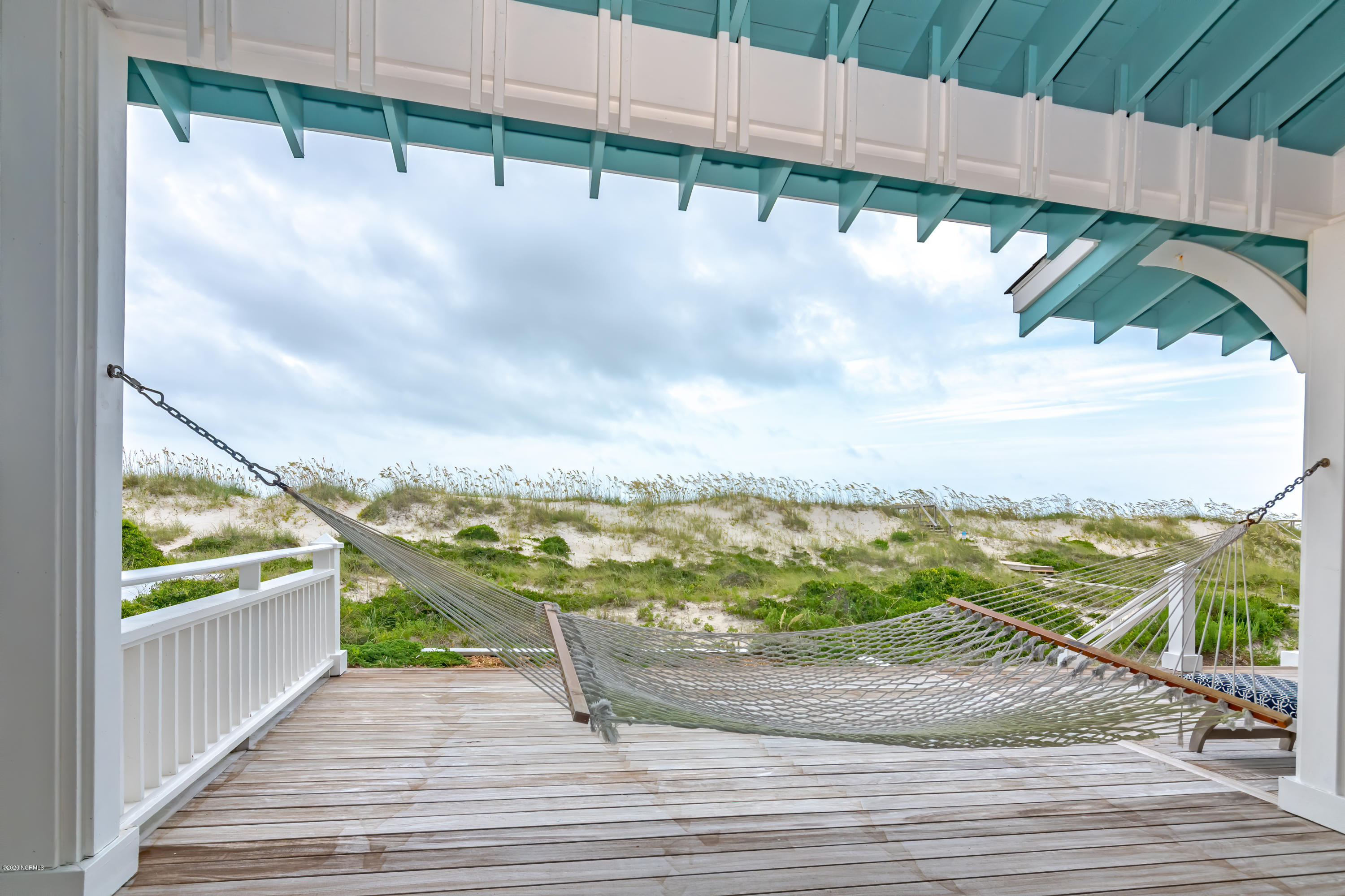 RE/MAX at the Beach - MLS Number: 100229935