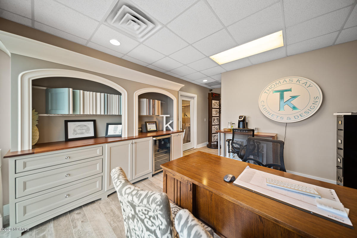 RE/MAX at the Beach - MLS Number: 100230607