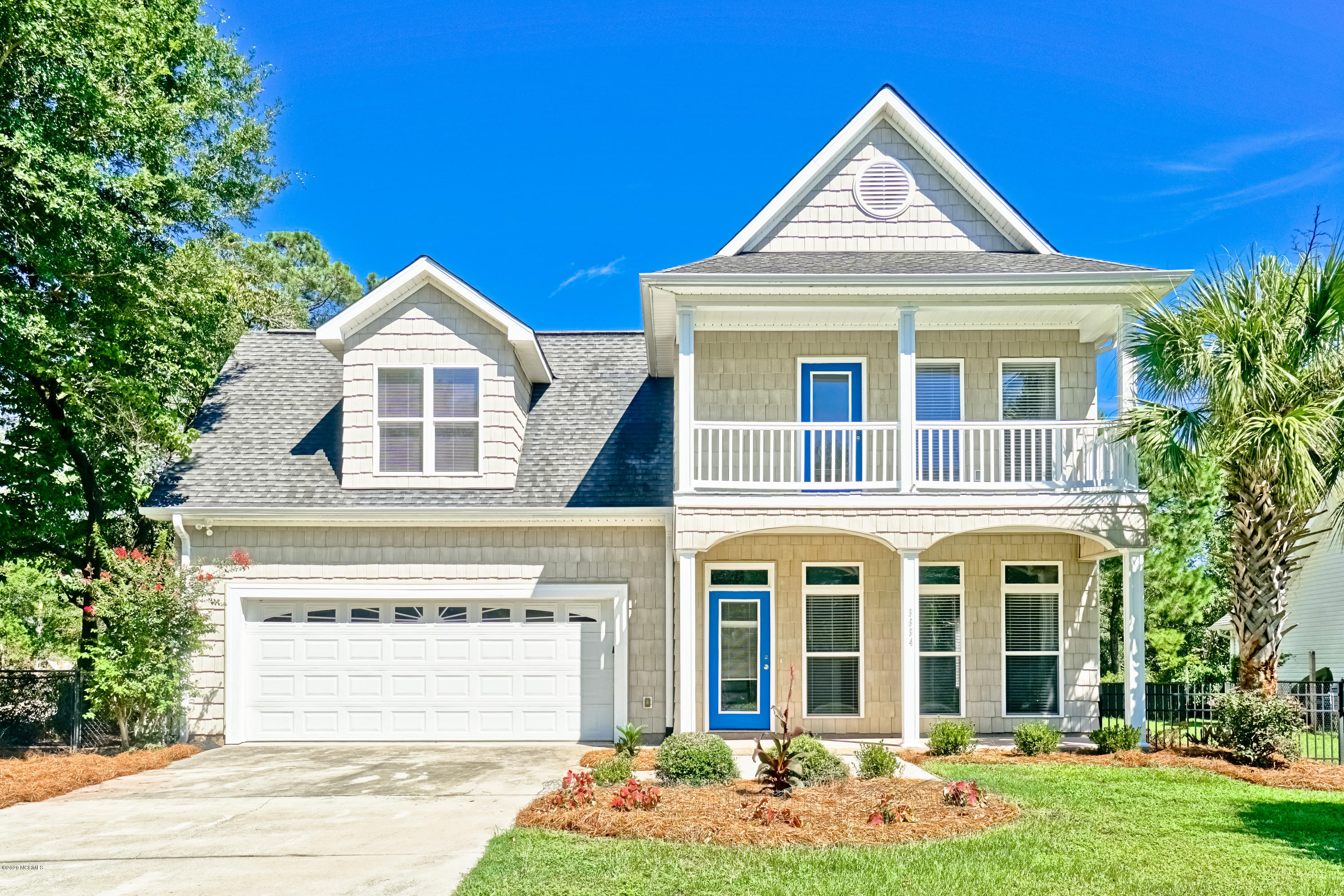 3634 Shell Point Road Shallotte, NC 28470