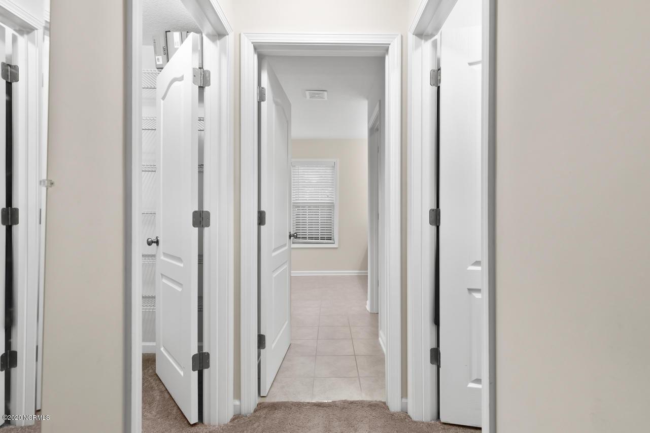 329 Merin Height Road Road, Jacksonville, North Carolina 28546, 6 Bedrooms Bedrooms, ,3 BathroomsBathrooms,Residential,For Sale,Merin Height Road,100230662