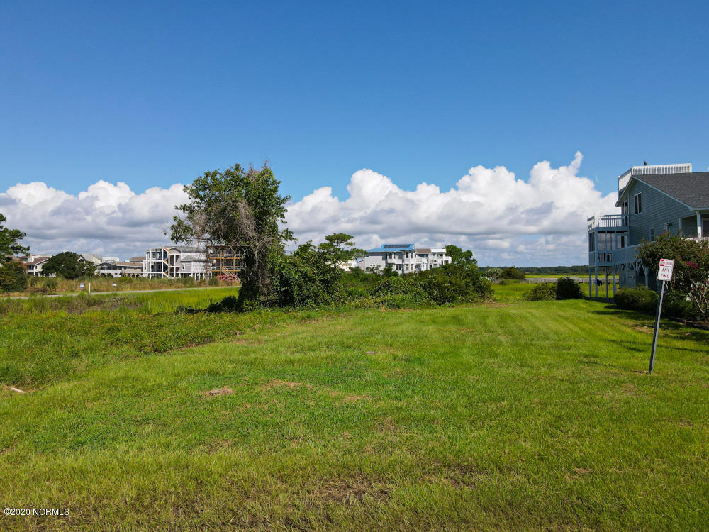 1212 N Shore Drive Sunset Beach, NC 28468