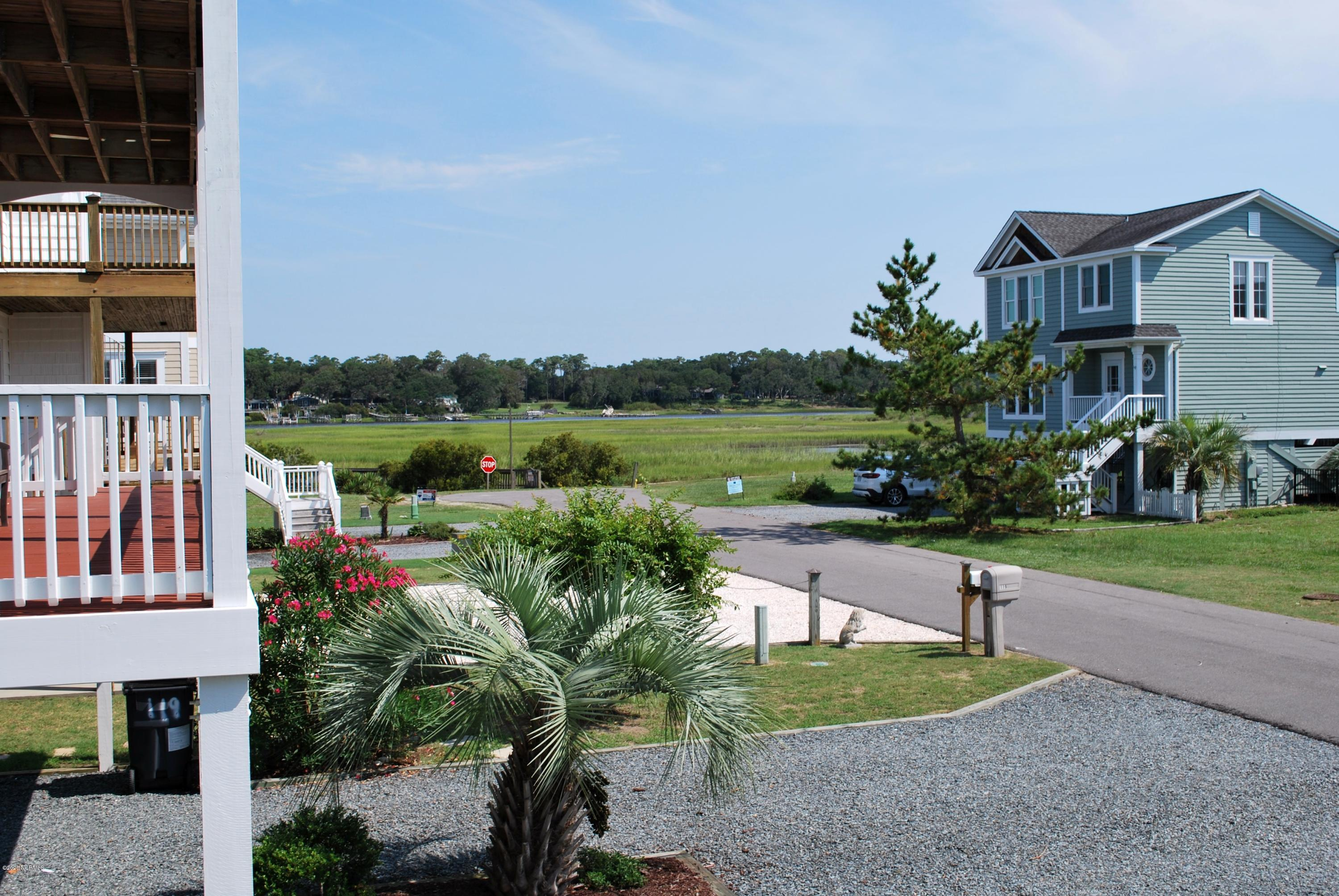 RE/MAX at the Beach - MLS Number: 100230789
