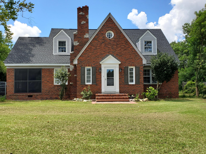 1637 Castle Hayne Road Wilmington, NC 28401