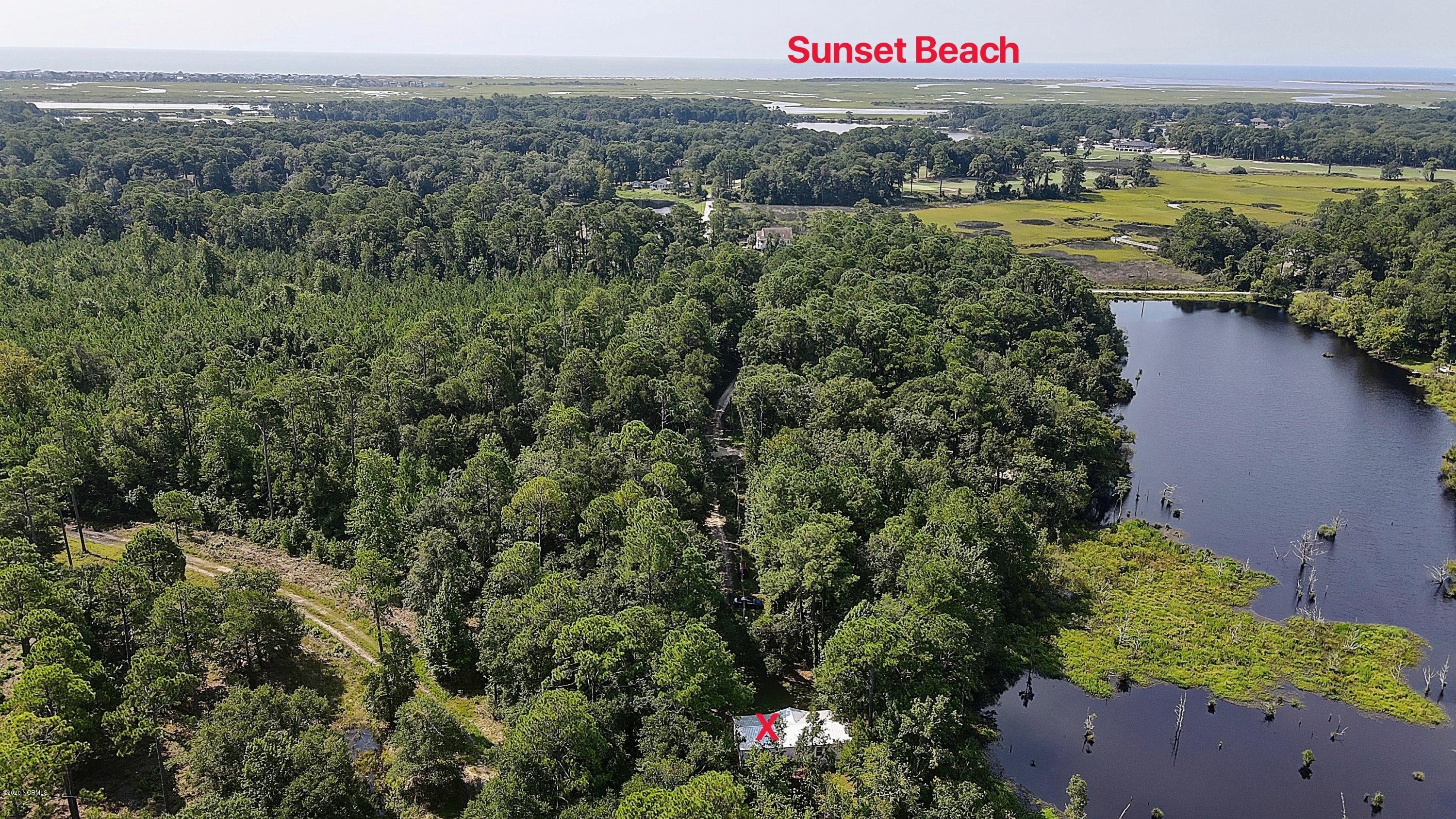 RE/MAX at the Beach - MLS Number: 100230967