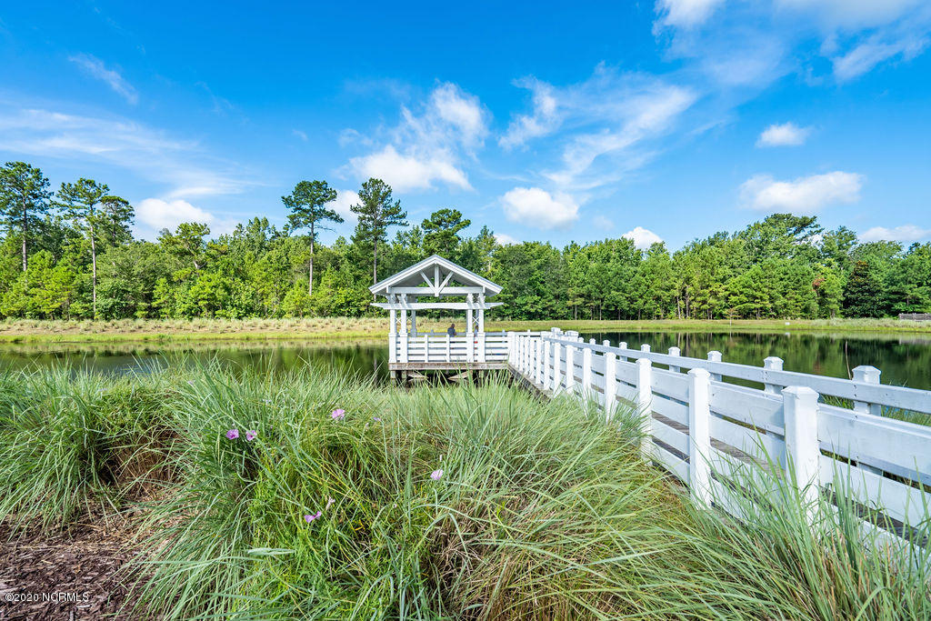 RE/MAX at the Beach - MLS Number: 100230975