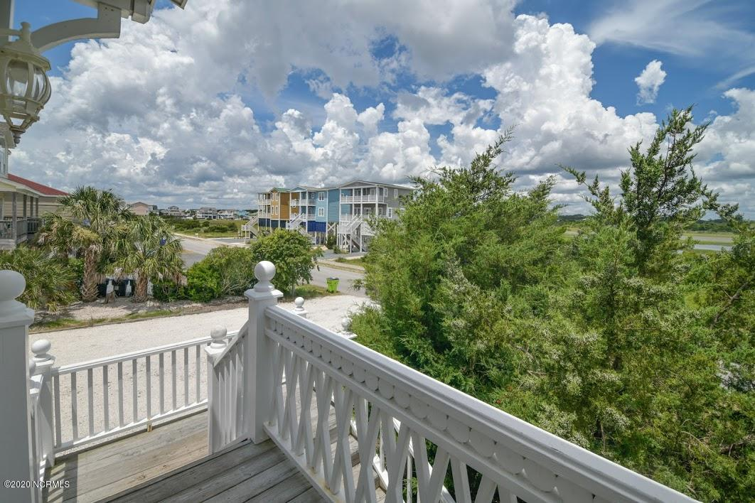 RE/MAX at the Beach - MLS Number: 100231101