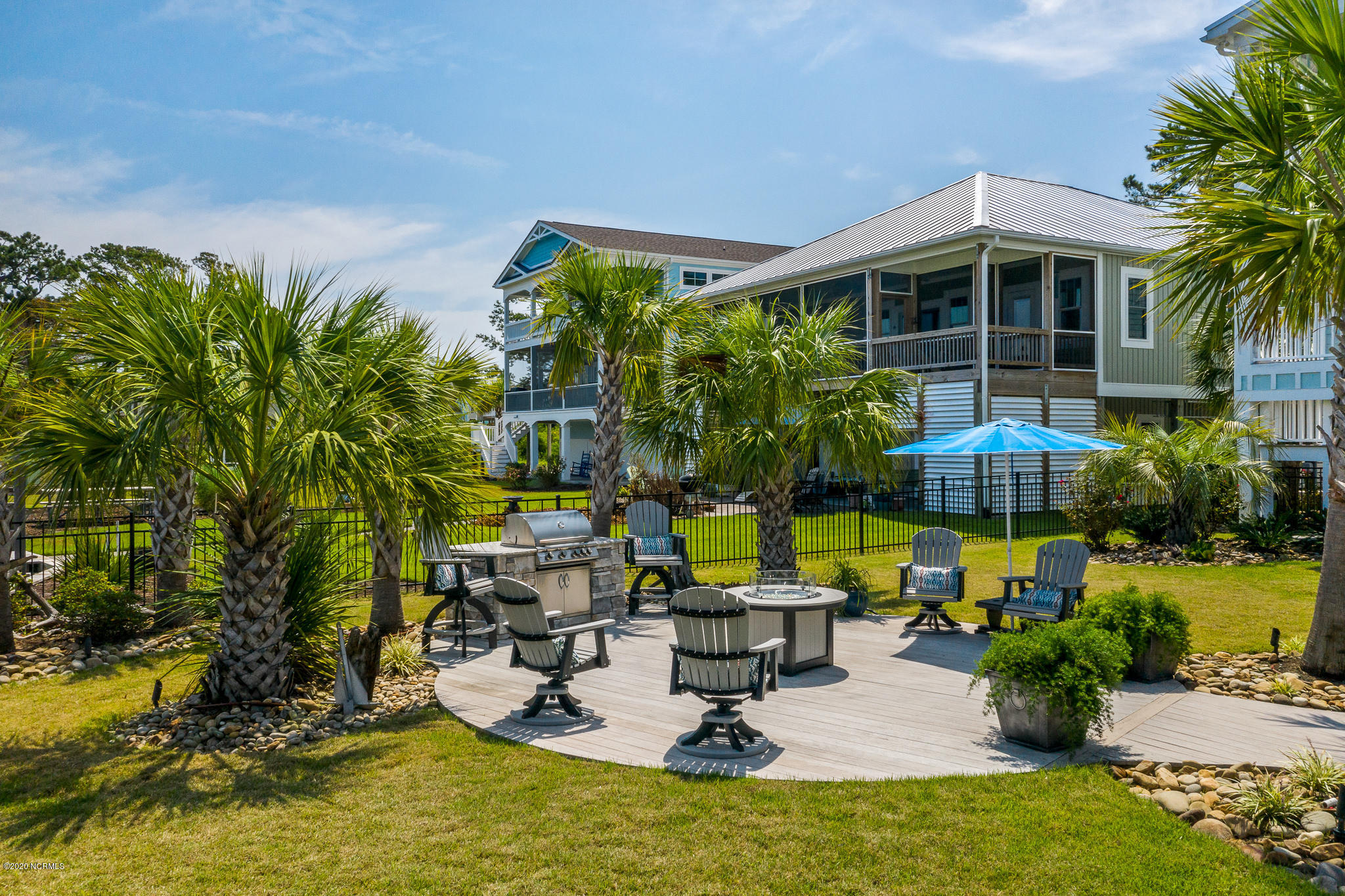 RE/MAX at the Beach - MLS Number: 100231091