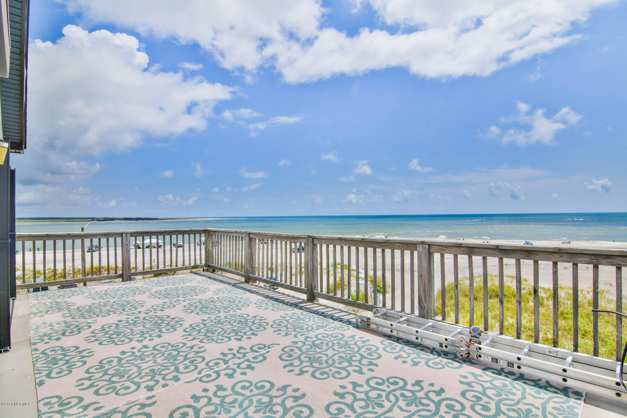 3944 River Road, North Topsail Beach, North Carolina 28460, 3 Bedrooms Bedrooms, ,3 BathroomsBathrooms,Residential,For Sale,River,100231623