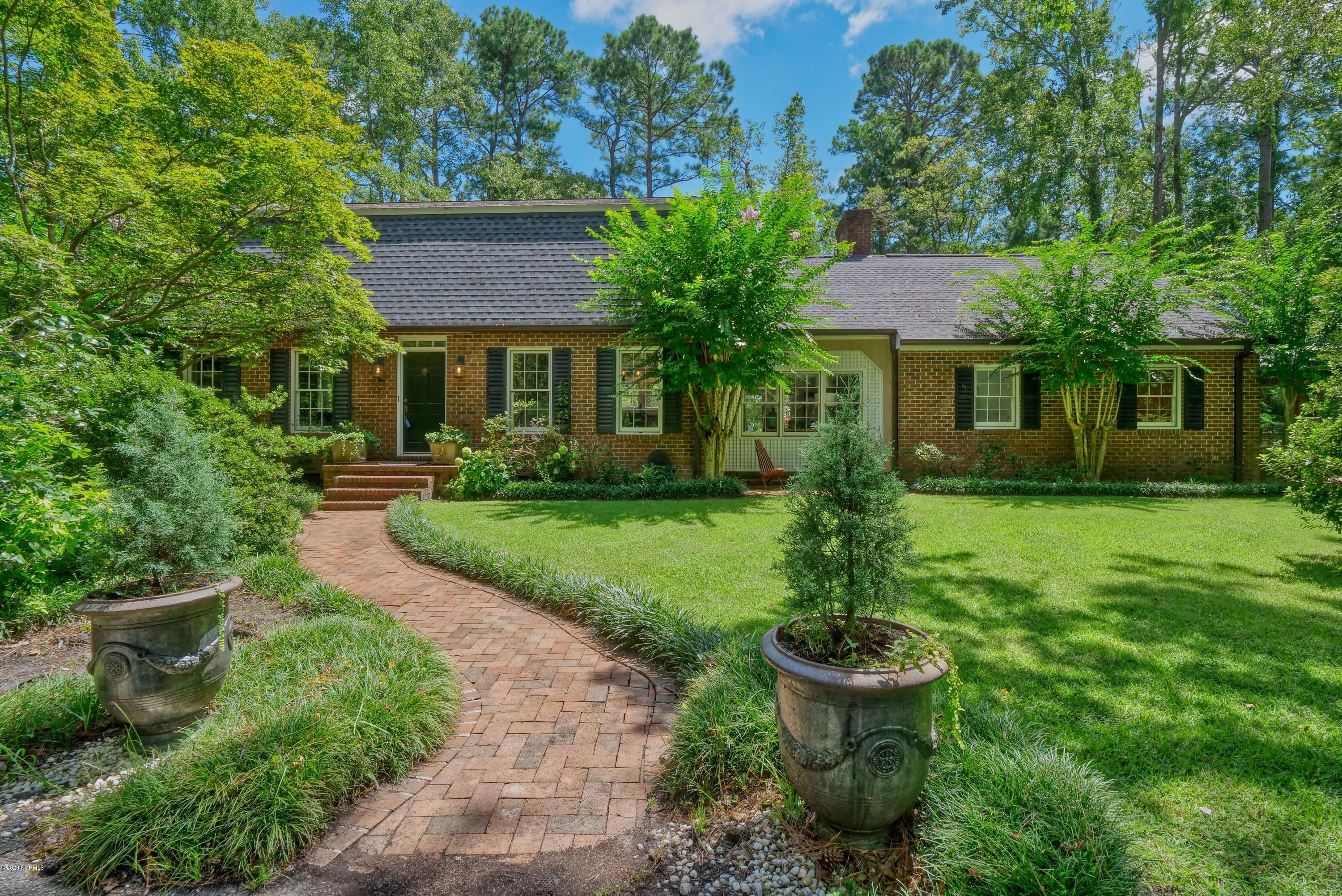 102 Trail In the Pines Street Wilmington, NC 28409