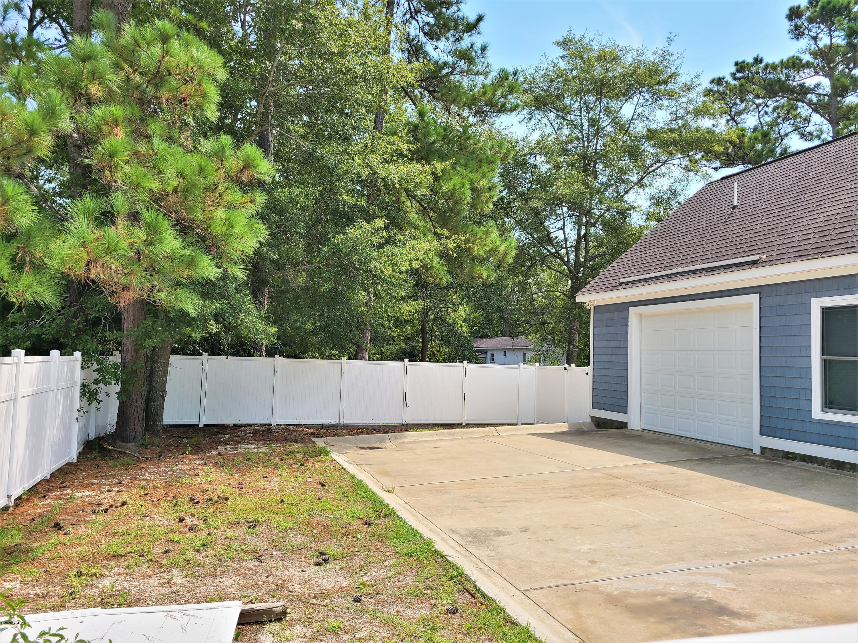 Sunset Properties - MLS Number: 100233990