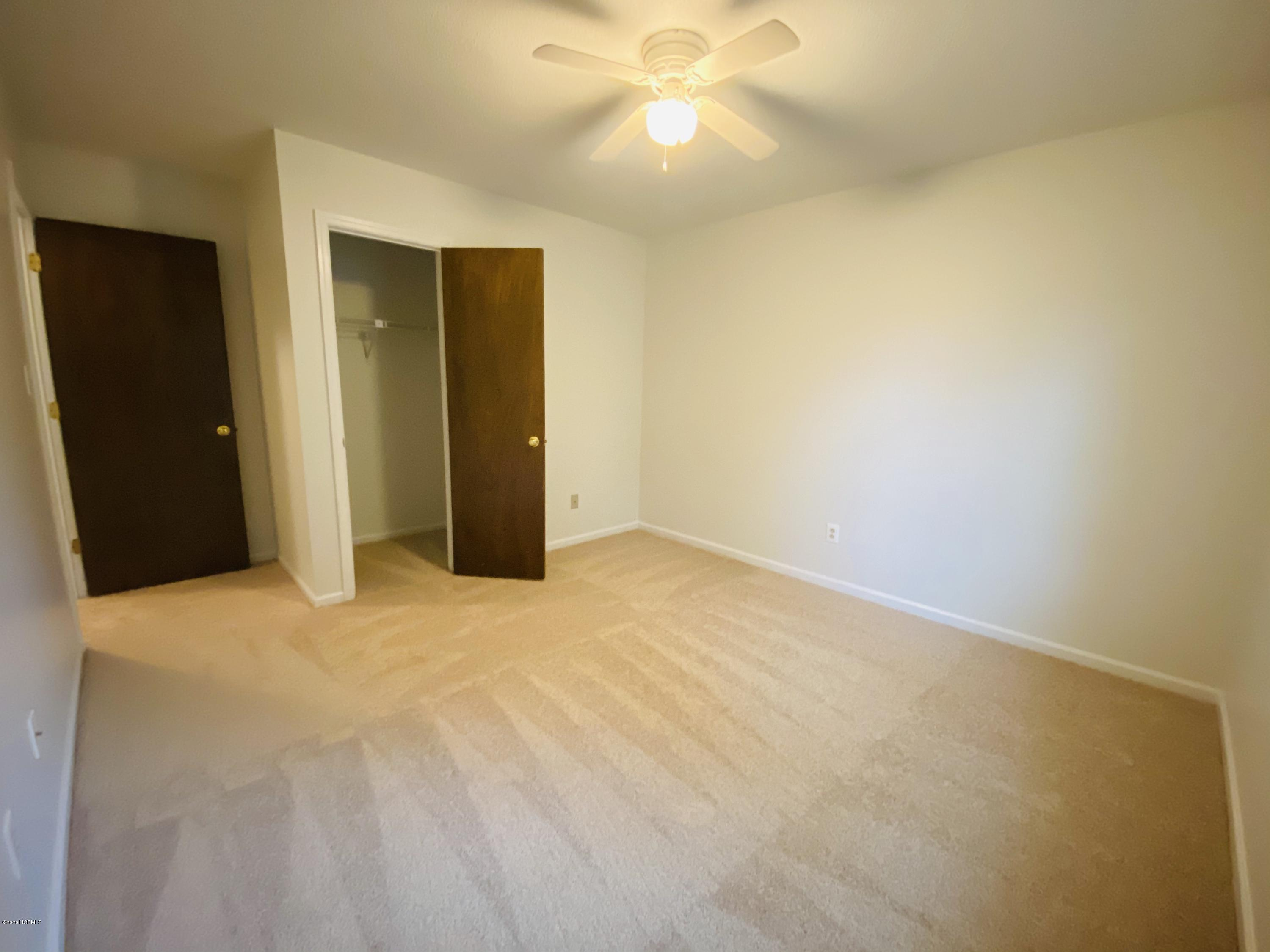 107 Pease Court, Jacksonville, North Carolina 28546, 4 Bedrooms Bedrooms, ,2 BathroomsBathrooms,Residential,For Sale,Pease,100231533