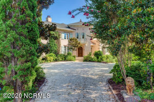2224 Masons Point Place, Wilmington, NC 28405