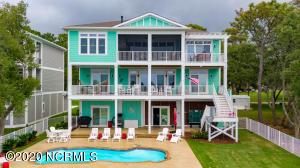 6922 Cool Springs Court SW, Ocean Isle Beach, NC 28469
