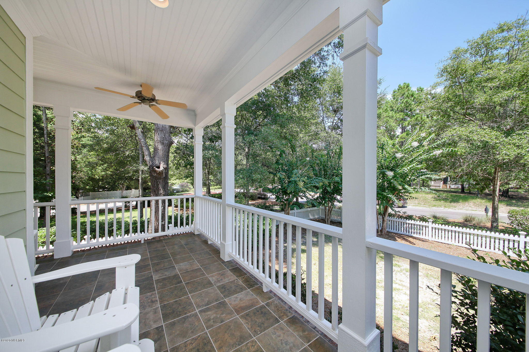 RE/MAX at the Beach - MLS Number: 100231772