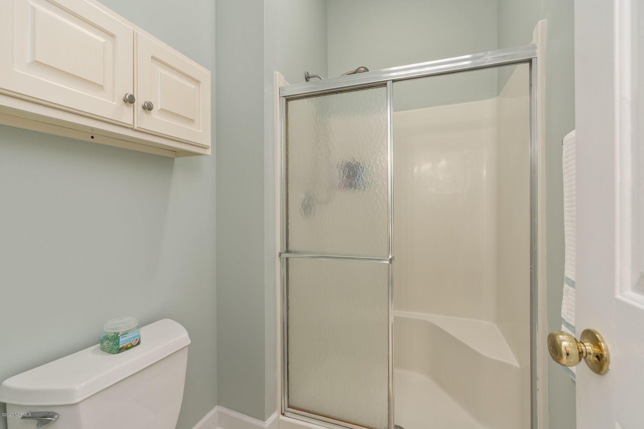 8510 Hammock Dunes Drive, Wilmington, North Carolina 28411, 3 Bedrooms Bedrooms, ,2 BathroomsBathrooms,Residential,For Sale,Hammock Dunes,100231767