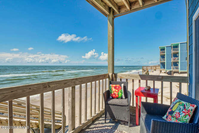 2196 New River Inlet Road, North Topsail Beach, North Carolina 28460, 1 Bedroom Bedrooms, ,1 BathroomBathrooms,Residential,For Sale,New River Inlet,100231638