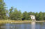 164 16 Shore Drive E, Oriental, NC 28571