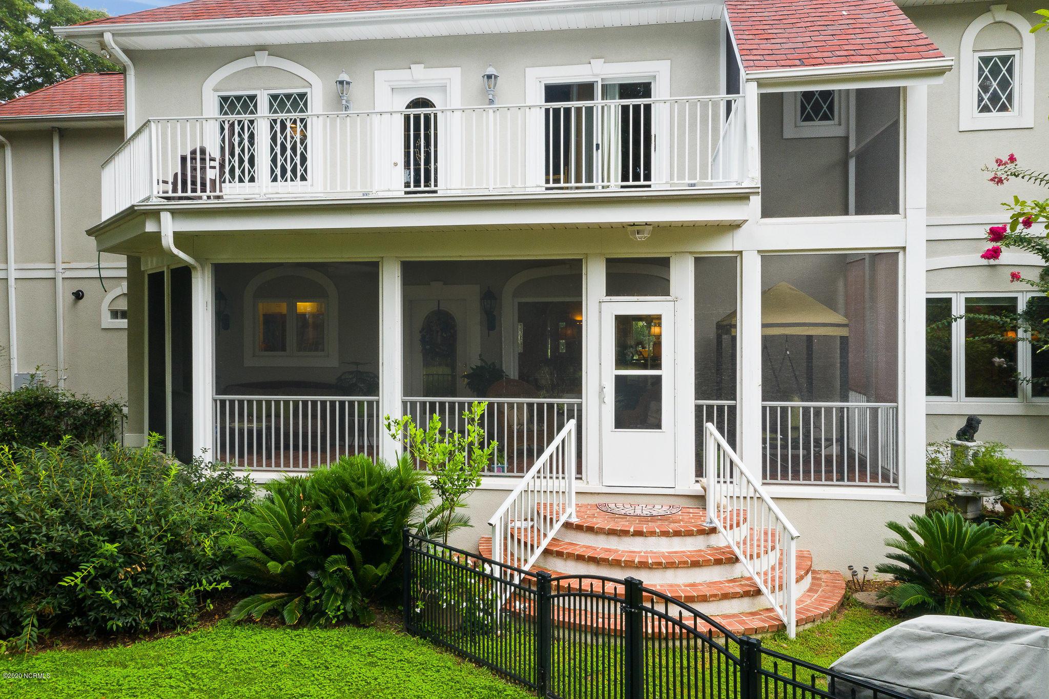 Sunset Properties - MLS Number: 100231830
