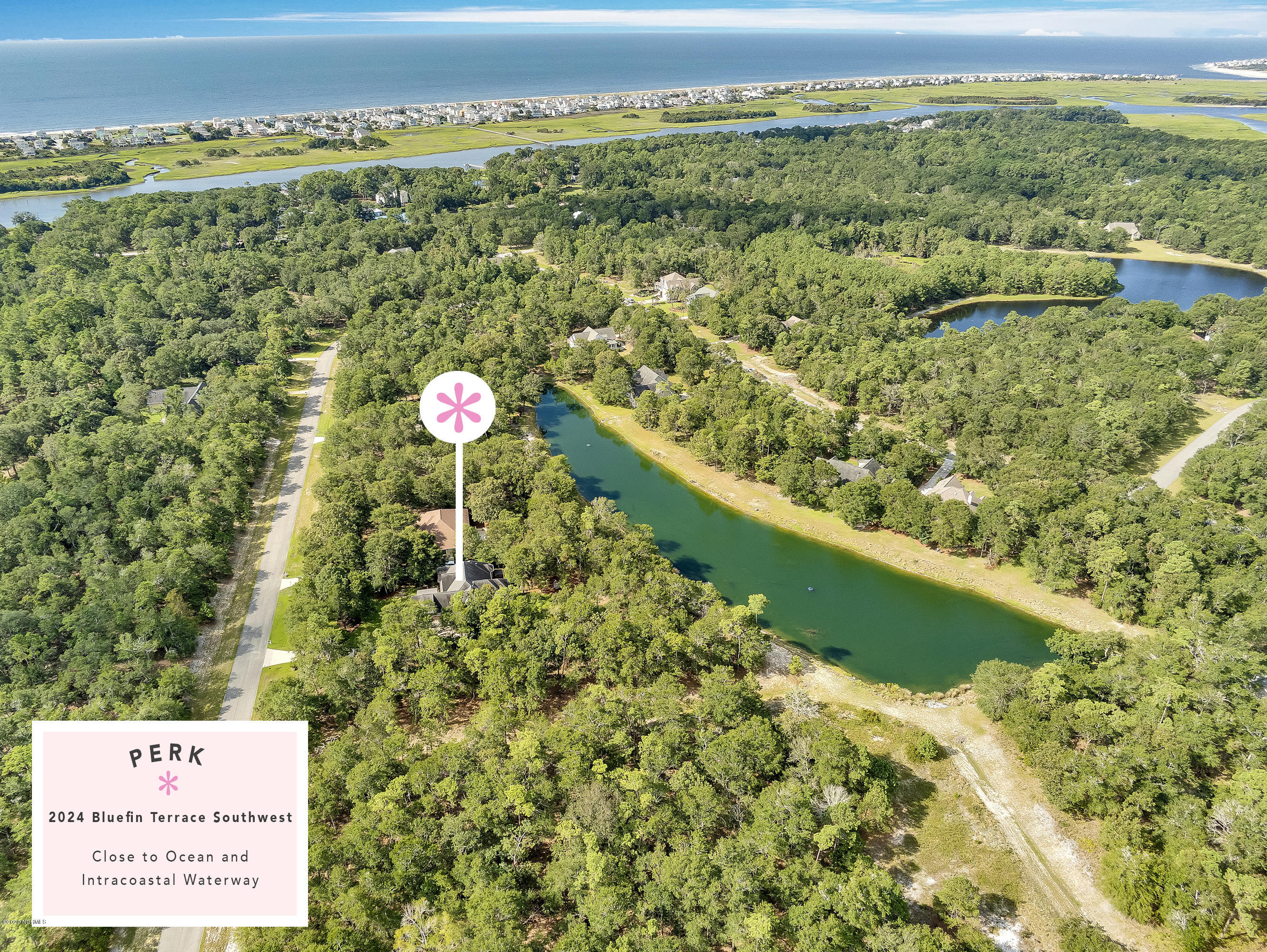 RE/MAX at the Beach - MLS Number: 100231883