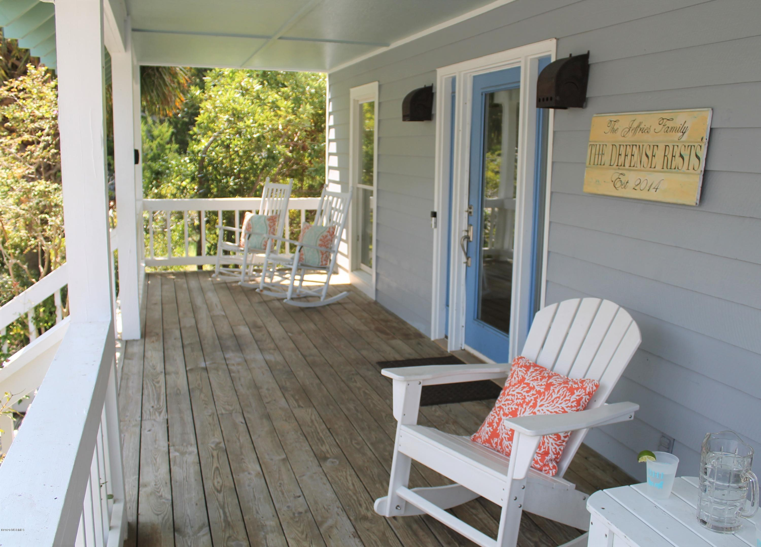 RE/MAX at the Beach - MLS Number: 100231905