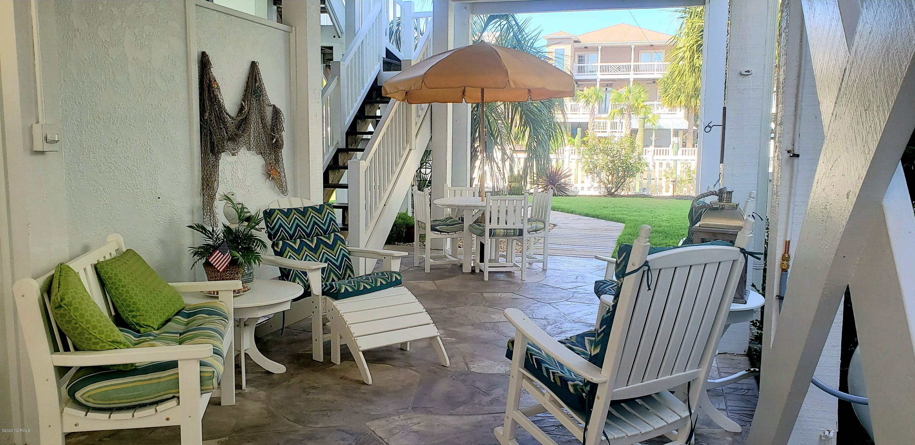 RE/MAX at the Beach - MLS Number: 100231881