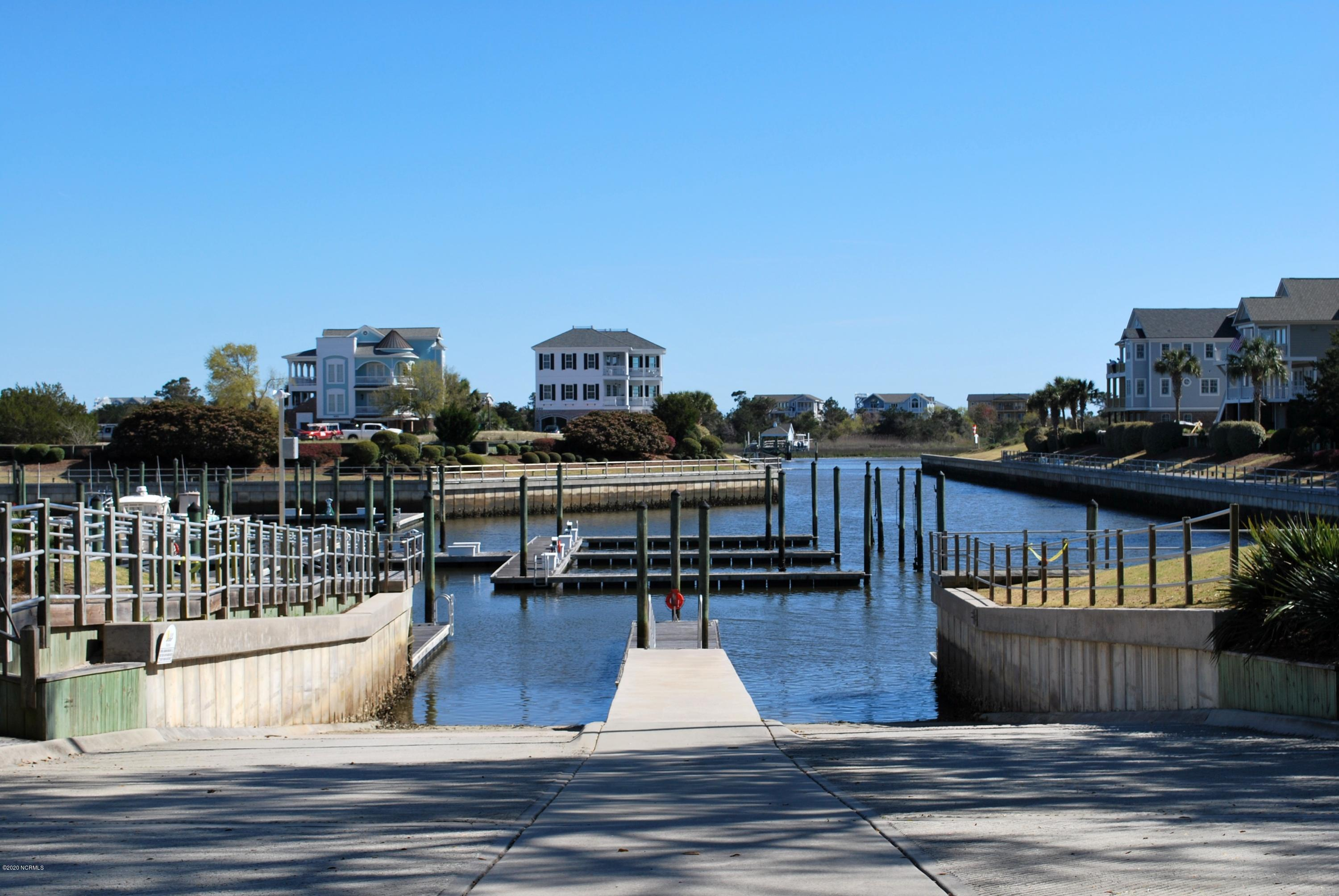 RE/MAX at the Beach - MLS Number: 100232020