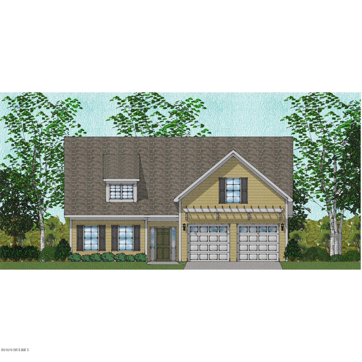 6024 Meadowgrove Loop, Wilmington, North Carolina 28409, 3 Bedrooms Bedrooms, ,3 BathroomsBathrooms,Residential,For Sale,Meadowgrove Loop,100232003