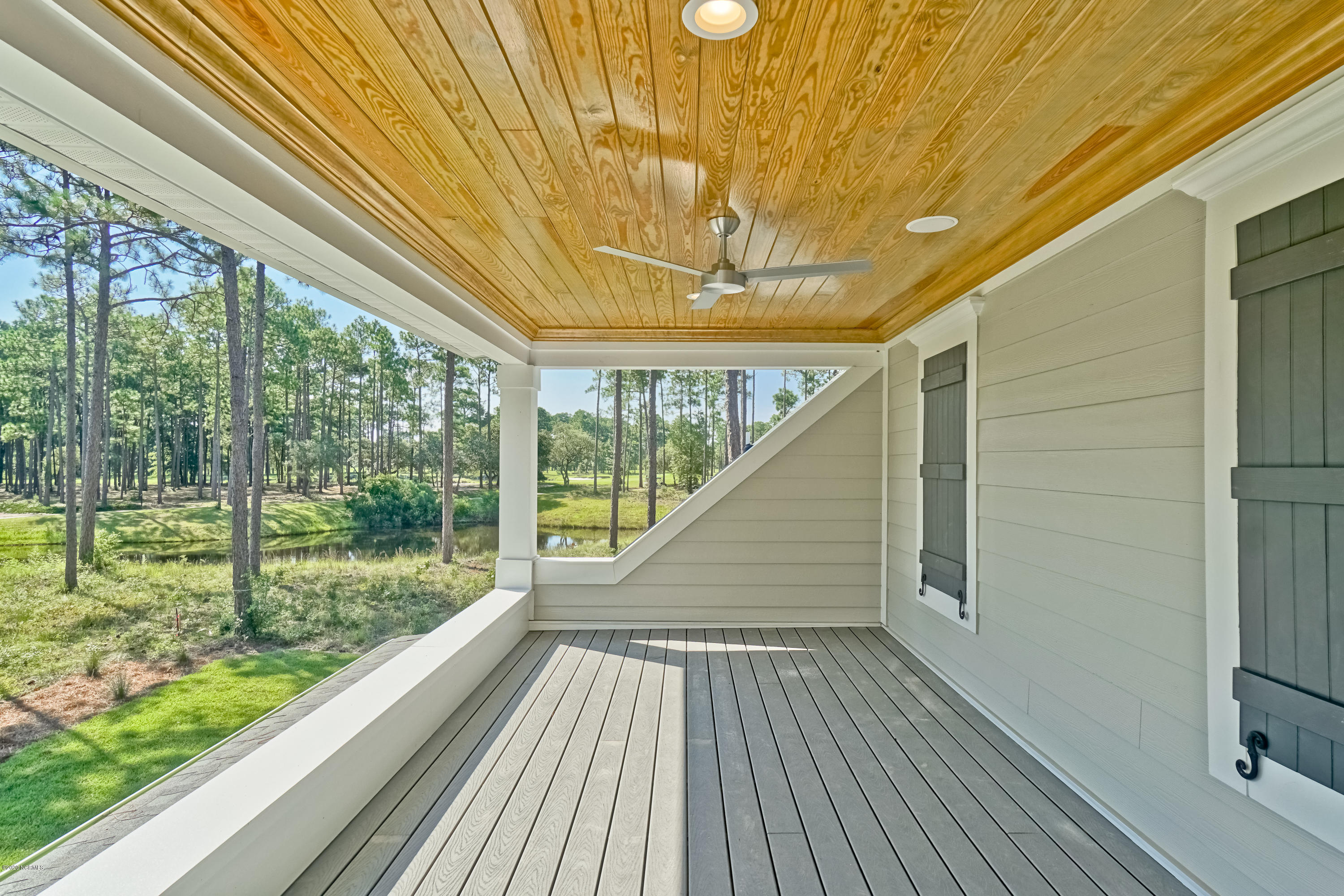 RE/MAX at the Beach - MLS Number: 100209493