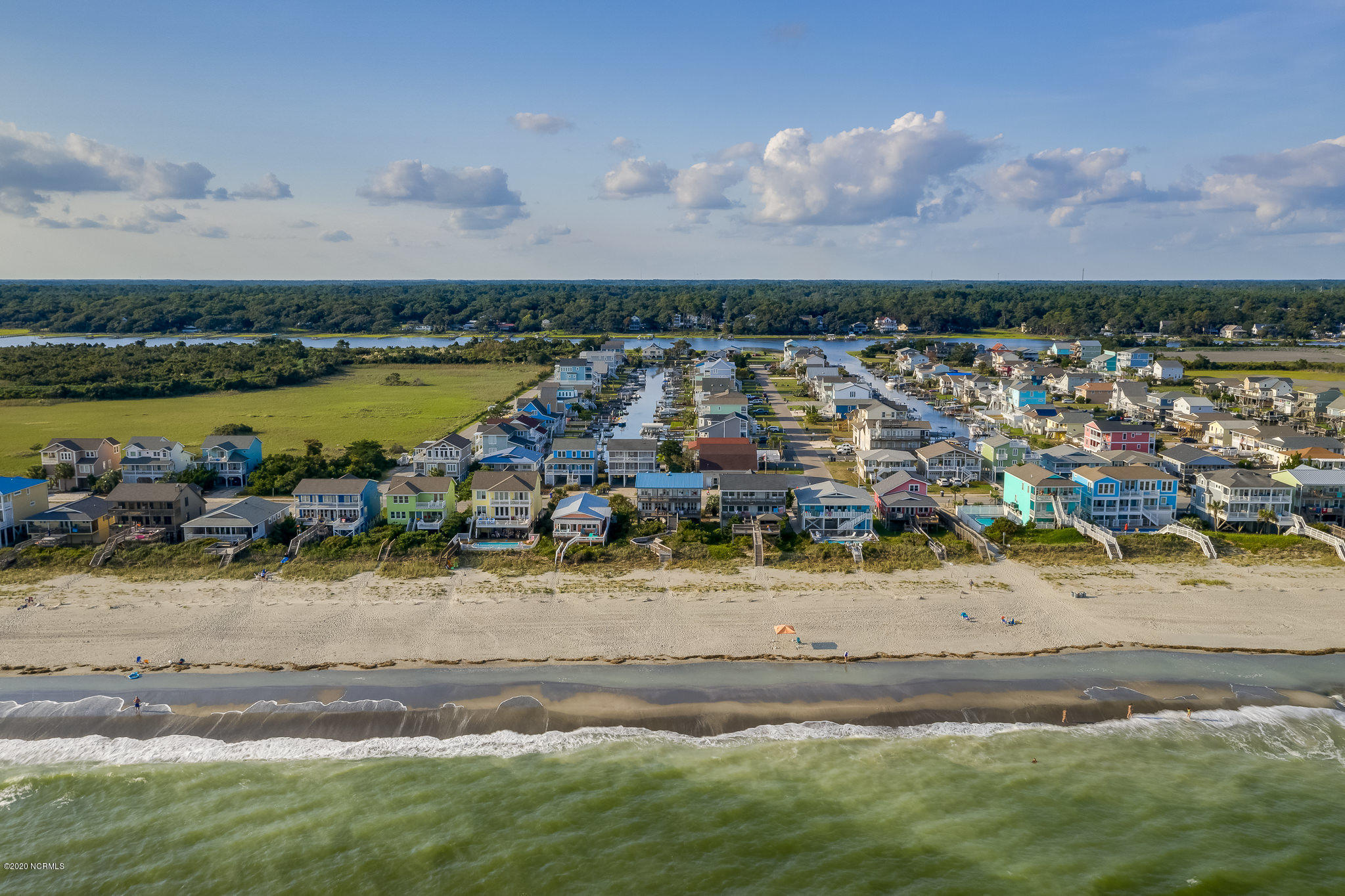 RE/MAX at the Beach - MLS Number: 100231547