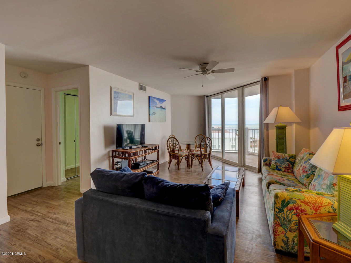 2000 New River Inlet Road, North Topsail Beach, North Carolina 28460, 2 Bedrooms Bedrooms, ,2 BathroomsBathrooms,Residential,For Sale,New River Inlet,100232381