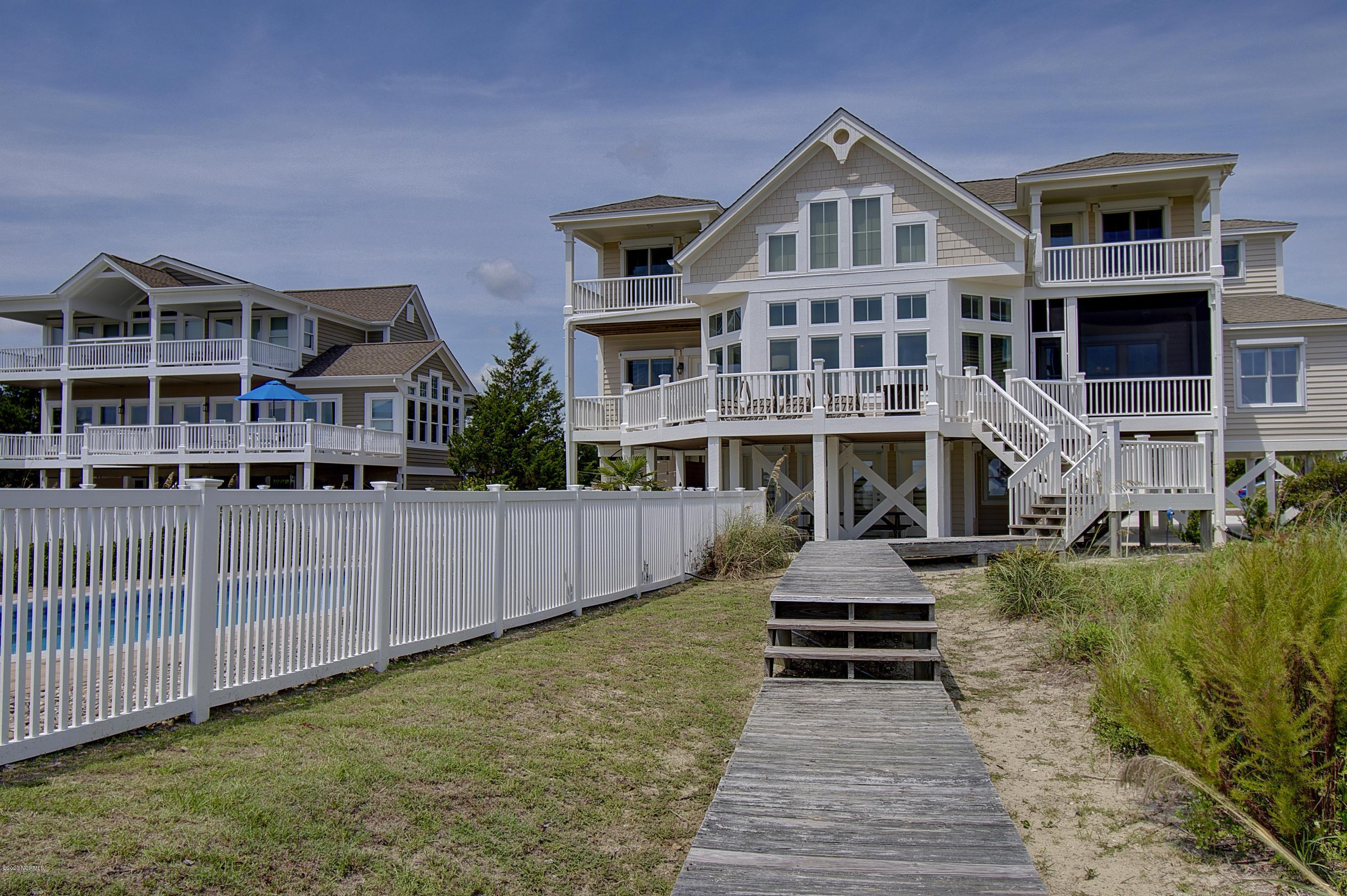 RE/MAX at the Beach - MLS Number: 100233807