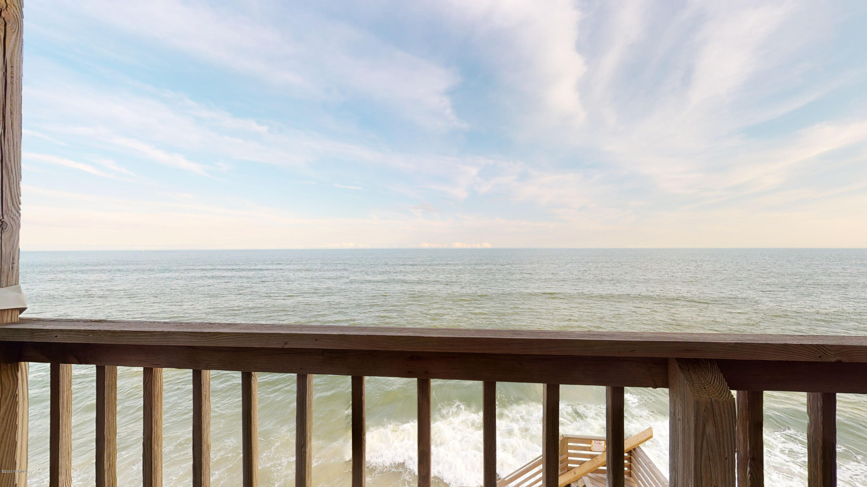 2264 New River Inlet Road, North Topsail Beach, North Carolina 28460, 1 Bedroom Bedrooms, ,1 BathroomBathrooms,Residential,For Sale,New River Inlet,100232449