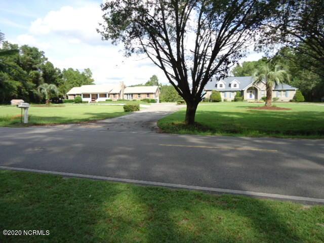 1166/1148 NW Royal Oak Road Supply, NC 28462