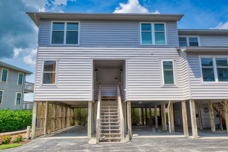 105 Crosswinds Drive, Surf City, North Carolina 28445, 2 Bedrooms Bedrooms, ,2 BathroomsBathrooms,Residential,For Sale,Crosswinds,100232500