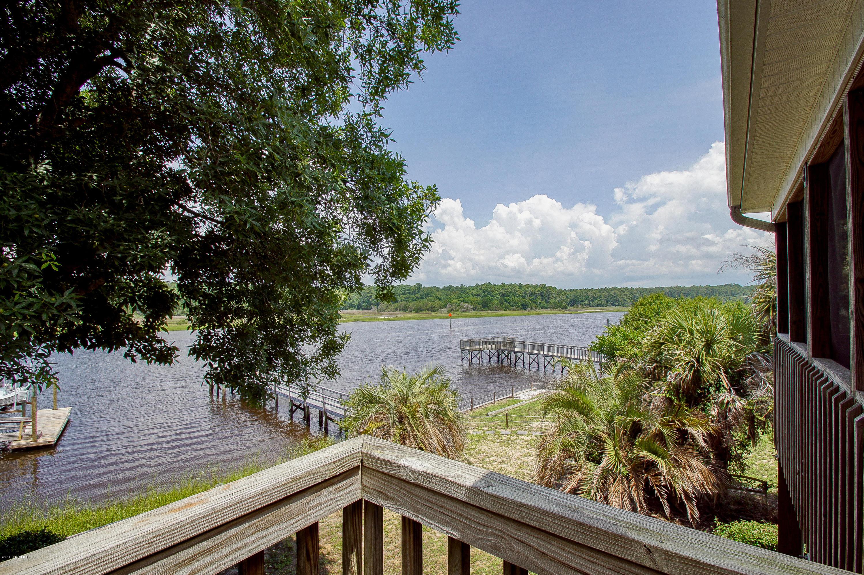 RE/MAX at the Beach - MLS Number: 100232525
