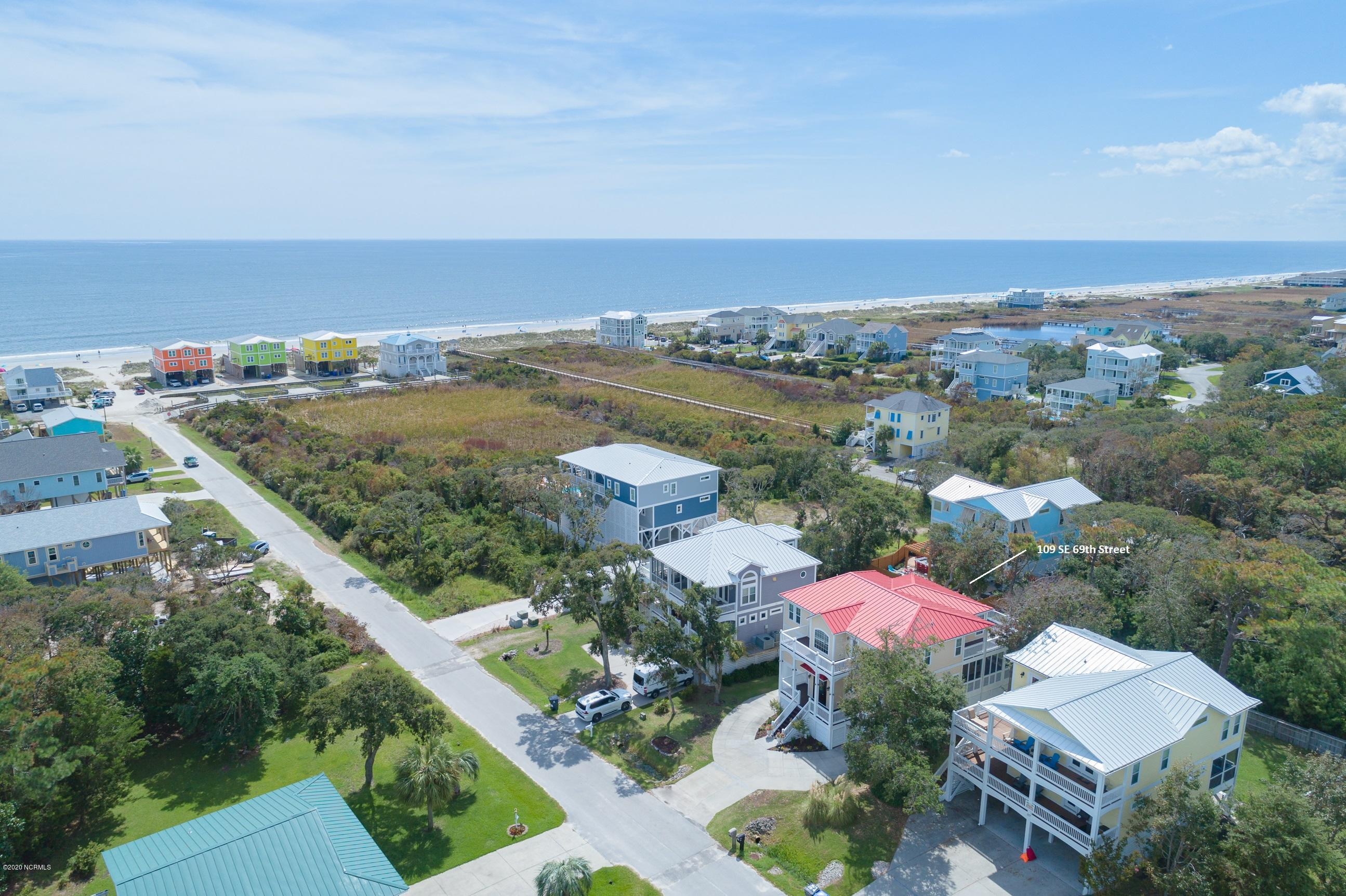 RE/MAX at the Beach - MLS Number: 100234402