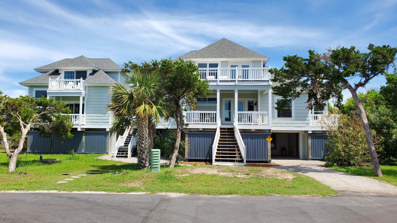 Sunset Properties - MLS Number: 100232899