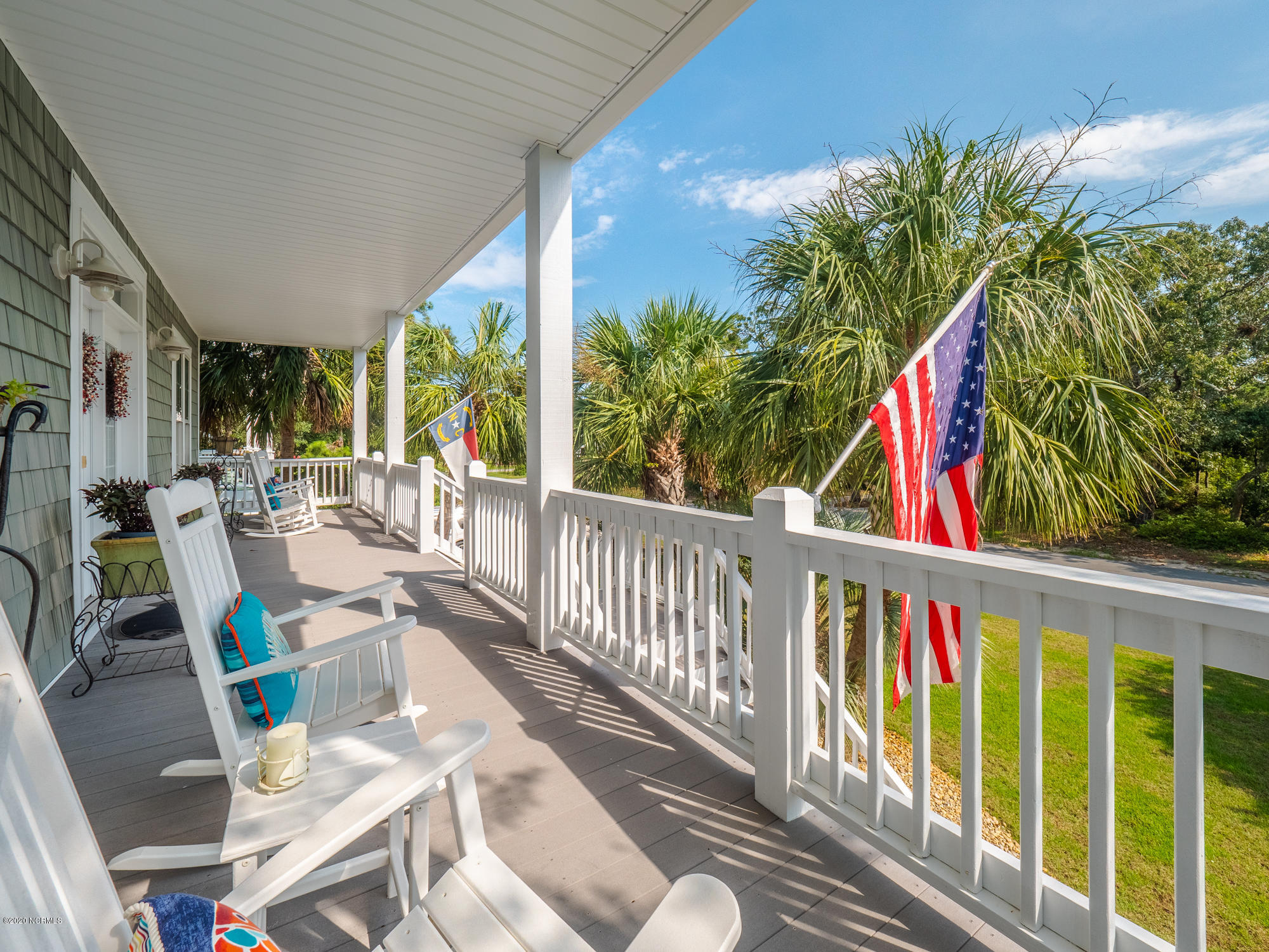 RE/MAX at the Beach - MLS Number: 100232815